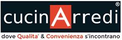 CucinArredi Logo