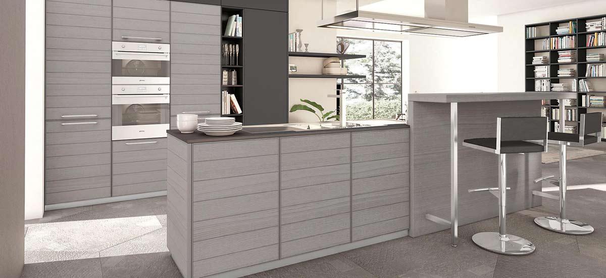 Cucina Lube ADELE - CucinArredi