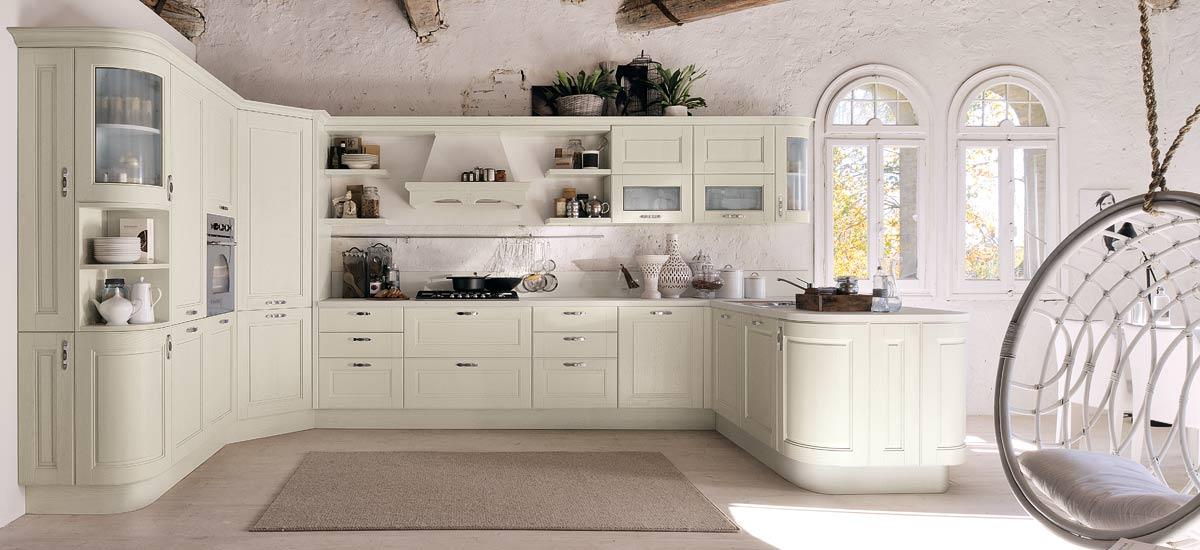 Cucina lube agnese cucinarredi - Cucina lube agnese ...