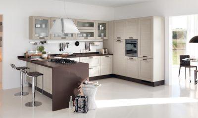 Best Cucine Classiche Lube Ideas - Acomo.us - acomo.us