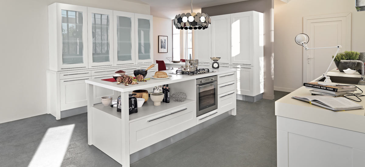 Cucine In Decap. Excellent Awesome Ikea Carugate Cucine Gallery ...