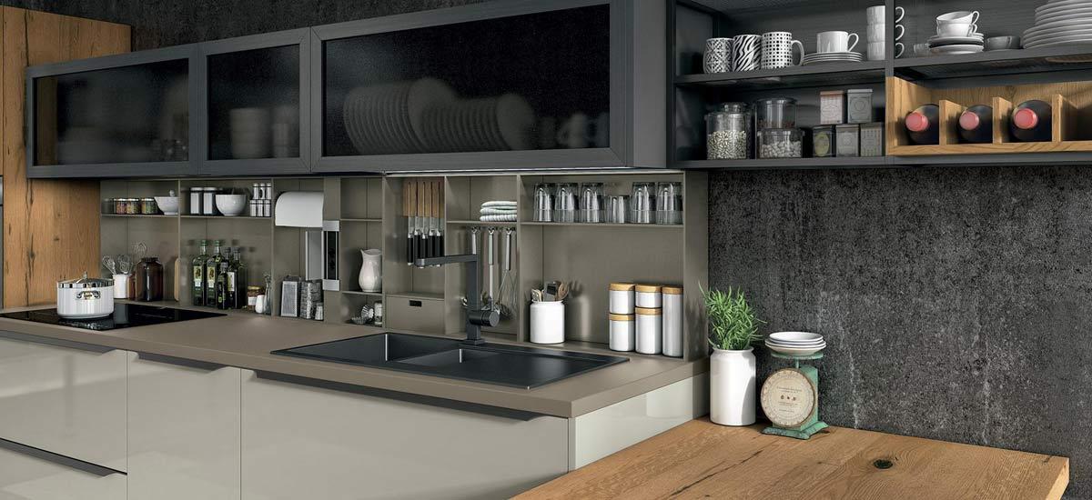 Cucina Lube Fabiana. Emejing Cucina Lube Fabiana Ideas Ideas Design ...