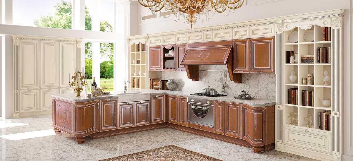 Cucina Lube Pantheon Cucinarredi