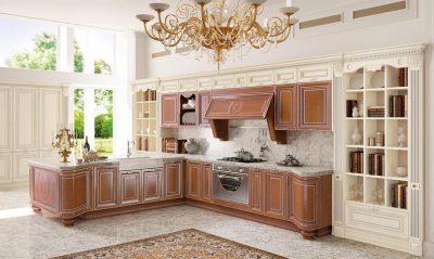 disegno cucine e salotti lube cucine lube classiche e moderne by cucinarredi