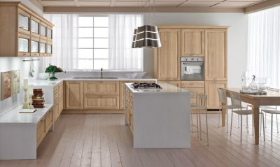 Cucine Lube Moderne. Noemi Cucine Moderne Cucine Lube With Cucine ...
