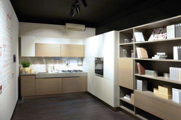 negozio lube cucinarredi